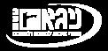 Nyga-logo