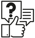 WEBSITE_ICONS-FAQS